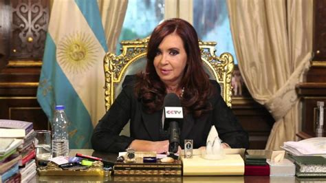 50 Interesting Facts about Argentina  2019 2020