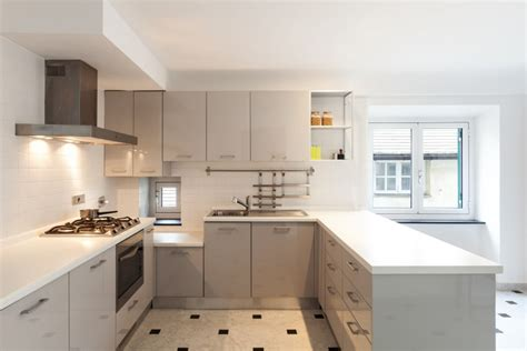50 Kitchen Designs for All Tastes   Small   Medium   Large ...