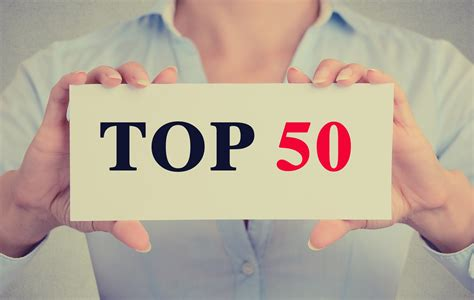 50 Largest Apartment Owners   Property Manager Insider