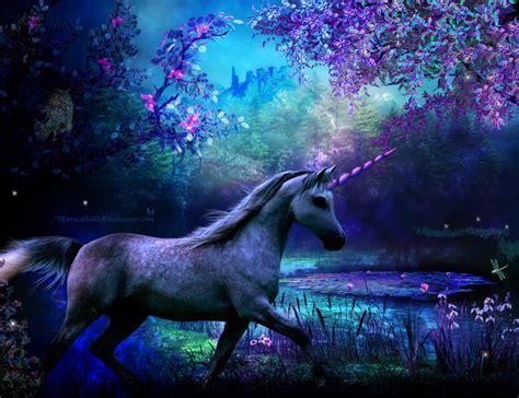 50 Las descripciones poéticas de Unicornios   Taringa!