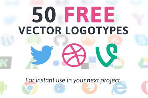 50 logotipos de redes sociales totalmente gratis | paredro.com