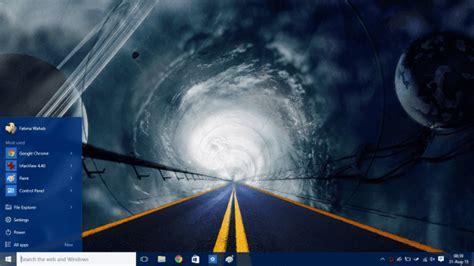 50 Mejores Fondos de Pantalla HD para Windows 10  Parte 1 ...