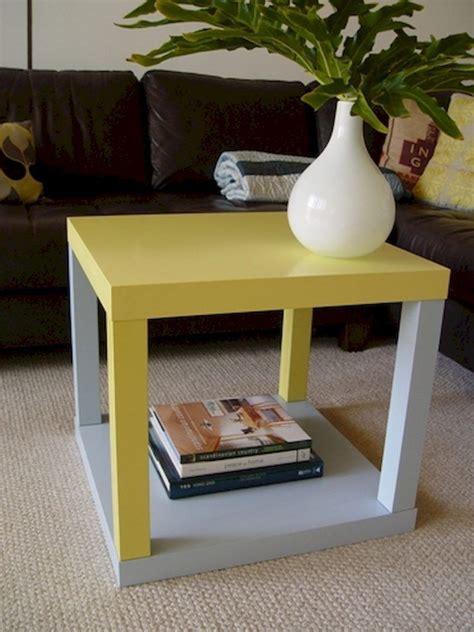 50 Mejores trucos con muebles Ikea para tu casa   Mesa ...