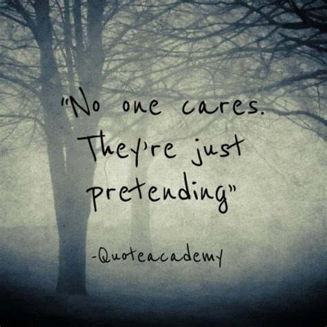 50 Most Sad and Depression Quotes that makes Life Painfull ...
