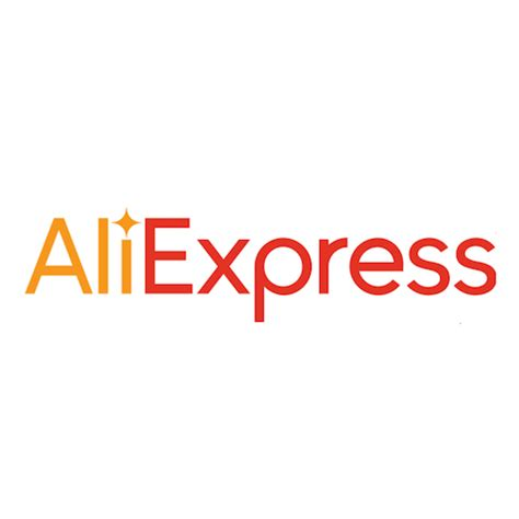 50% Off AliExpress Promo Codes & Cyber Monday 2019 Deals ...