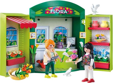 50% Off PLAYMOBIL Sets at Amazon or Walmart   Wheel N Deal ...