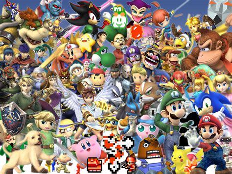 50 Tipps & Cheats in 5 Tagen: Montag/Super Smash Bros ...