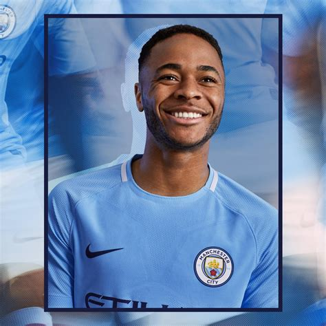 50 Years On, Nike Reinvents a Classic For Manchester City ...
