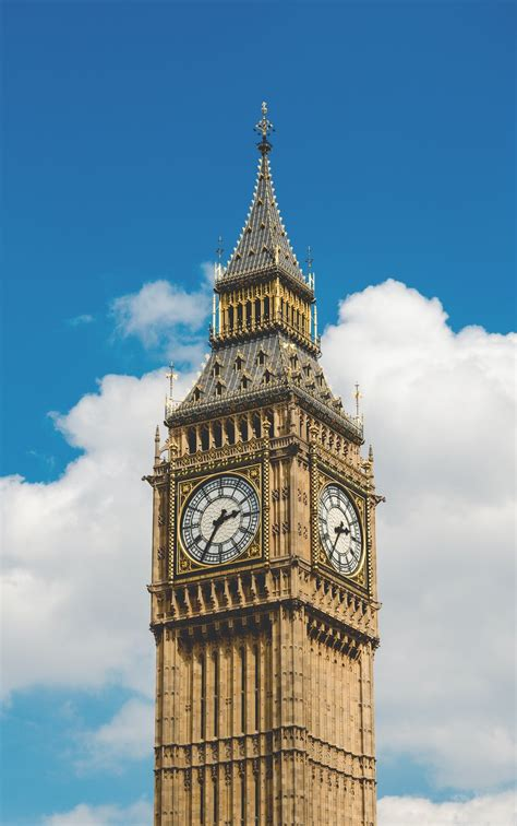 500+ Beautiful Big Ben Pictures   London | Download Free ...