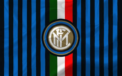 #5041797 / Logo, Inter Milan, Soccer, Emblem wallpaper