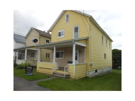 506 Prospect St, Portage, PA 15946   HomePath.com