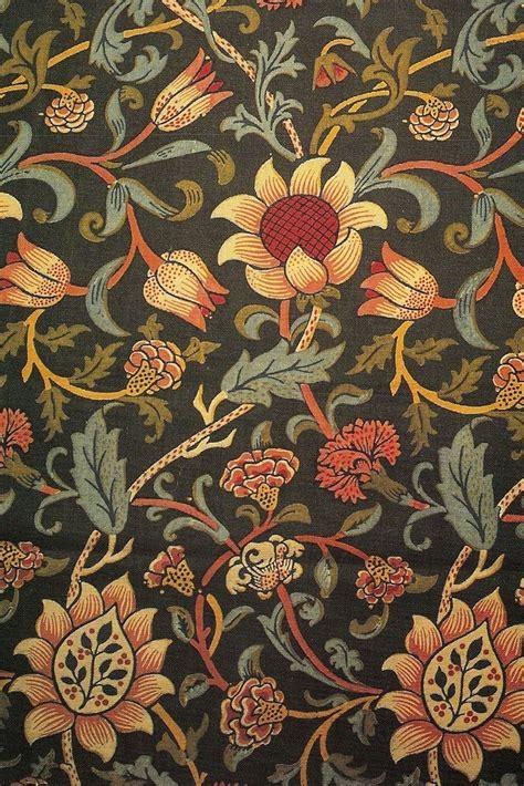 507 best William Morris images on Pinterest | Carpets ...