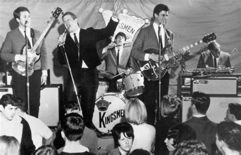 50s & 60s Party Songs  My Music  | KPBS