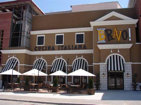 51 best BRAVO! Locations images on Pinterest   Saturday ...