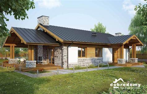 51 Modelos de casas ecologicas   Articulos Gratis en 2020 ...