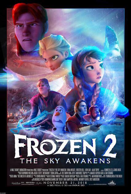 5115 best images about Frozen Heart on Pinterest | Frozen ...