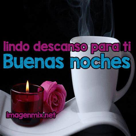 53 best Feliz Martes images on Pinterest | Happy tuesday ...