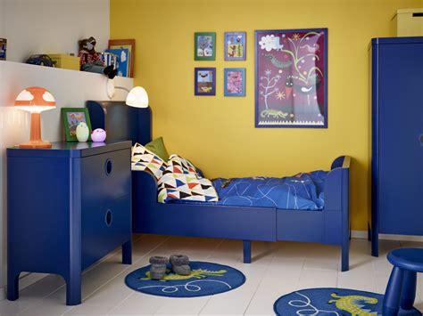53 Ikea Kids Bedroom Furniture, Home Design : Ikea Girls ...