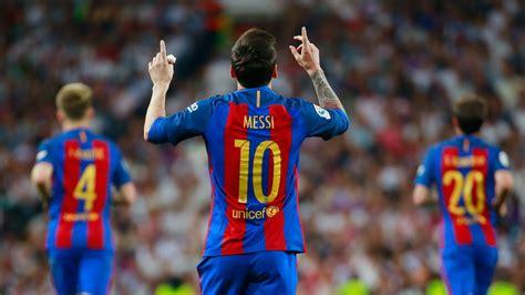 [53+] Messi 2018/2019 Wallpapers on WallpaperSafari