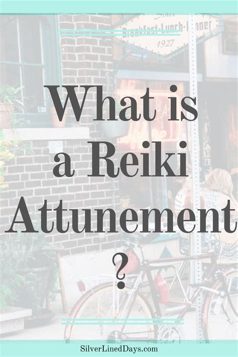 540 best images about Reiki & other healing modalities I m ...