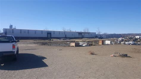 5401 SOUTH ZERO STREET FORT SMITH, AR FOR AUCTION BY ...