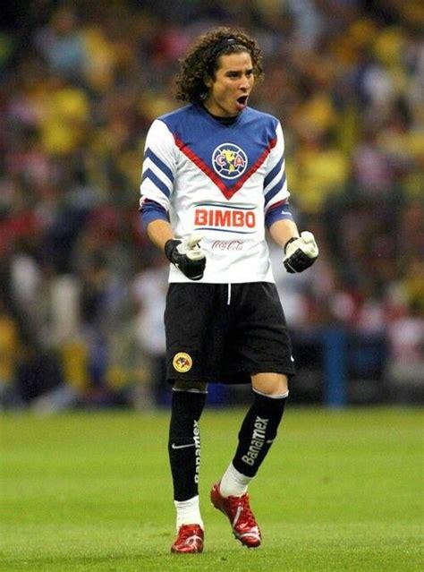55 best Paco Memo Ochoa images on Pinterest | Guillermo ...