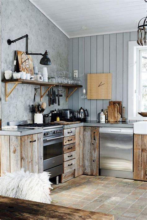 55 Enchanting Neutral Design Ideas | Home decor kitchen ...