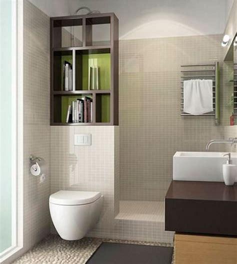55 ideas de baños geniales. Diseño de interiores.