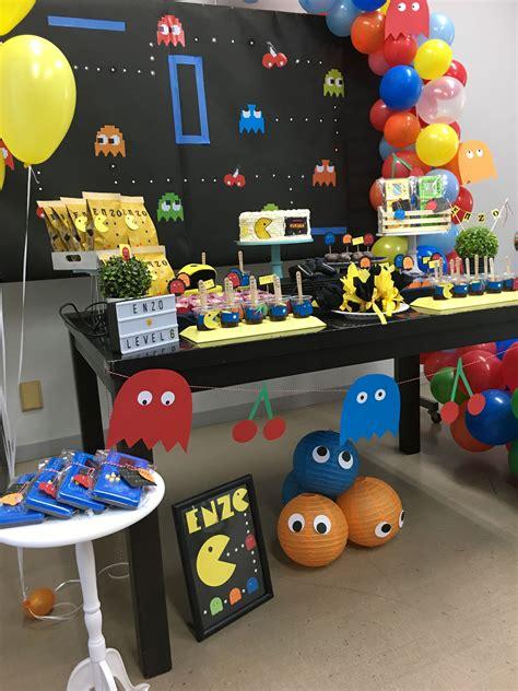 55 Tiendas De Decoracion De Fiestas Infantiles En Madrid ...