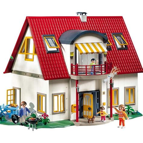 56 best toy :: playmobil images on Pinterest | Playmobil ...