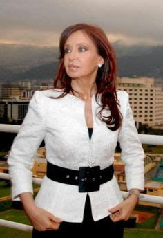 56 mejores imágenes de Cristina Fernandez de Kirchner ...
