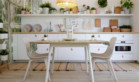 56 Top Photos Ikea Murcia Cocinas : Foto Cocina Catalogo ...