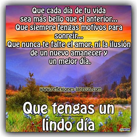 562 best images about frases para los que quiero on ...