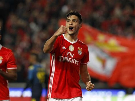 57 best Raul Jimenez images on Pinterest | Soccer, The ...