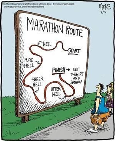 58 best images about The Funny Side Of Running on ...