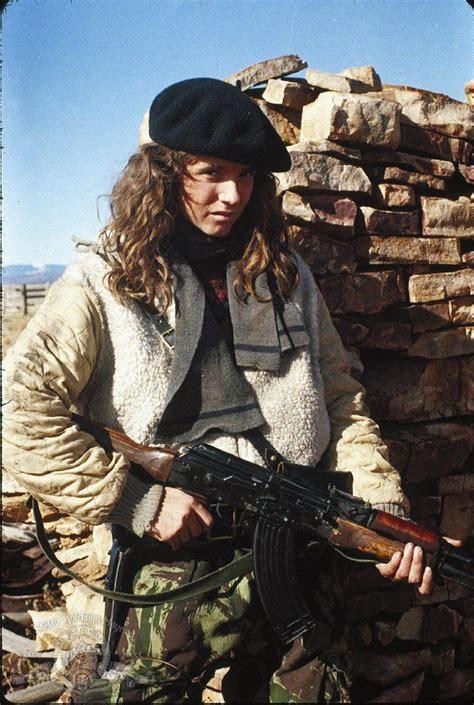 58 best Movie. Red Dawn 1984 images on Pinterest | Dawn ...