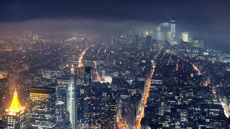 5864 Ciudades Fondos de pantalla HD | Fondos de Escritorio ...