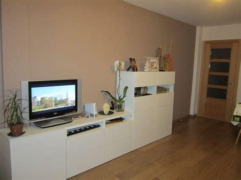 587 best Ikea Besta images on Pinterest | Home ideas ...