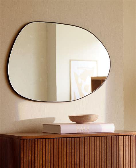 59,99€ en 2020 | Espejos de pared, Espejos, Espejos en la sala