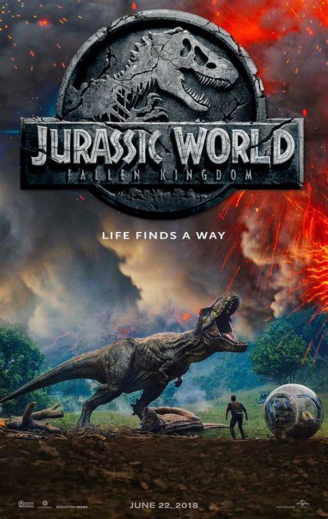 5años de dieguito en 2019   Jurassic world película ...