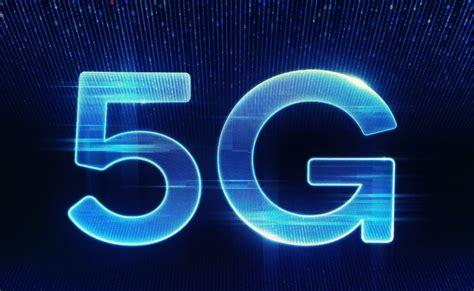 5G en España: hoja de ruta de la revolución que está por ...