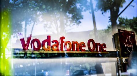 5G: Vodafone empieza el sábado la telefonía ultrarrápida ...