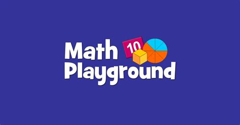5th Grade Math | Free, Online Math Games | Math Playground