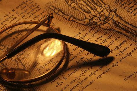 6 Ancient Treatments Doctors Still Use | Wellness | US News