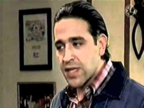 6 años como actor RICARDO GUERRA   YouTube