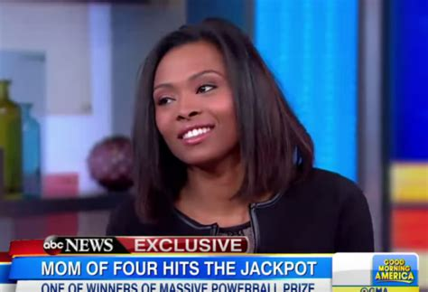 6 Cautionary Tales About Lottery Winners Who Lost It All ...