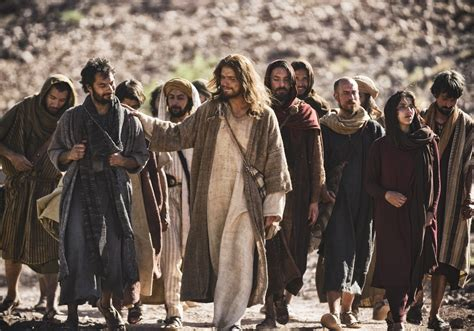 6 choses que les disciples ont découvert en acceptant de ...