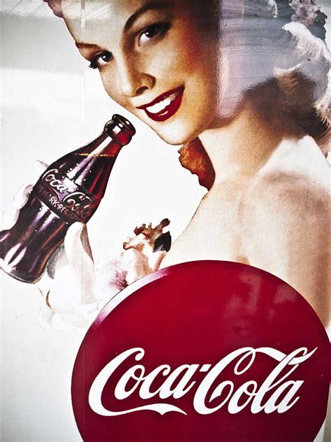 6 curiosità sulla Coca Cola