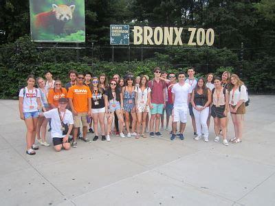 6 de julio – Día 6 – Zoo, Hard Rock & Top of the Rock