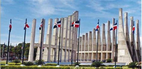 6 de Noviembre: Día de la Constitución Dominicana ...